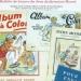 24. Albums à colorier n°1