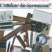 30. Atelier de Germaine