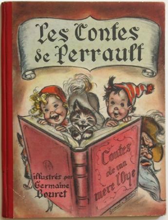 http://www.germaine-bouret.fr/album/livres/ContesPerrault.jpg