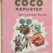 Coco Reporter