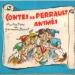 Contes de Perrault animés