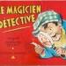 Le Magicien Détective