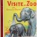 Viosite au Zoo