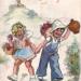 N° 38 - 3 novembre 1938
