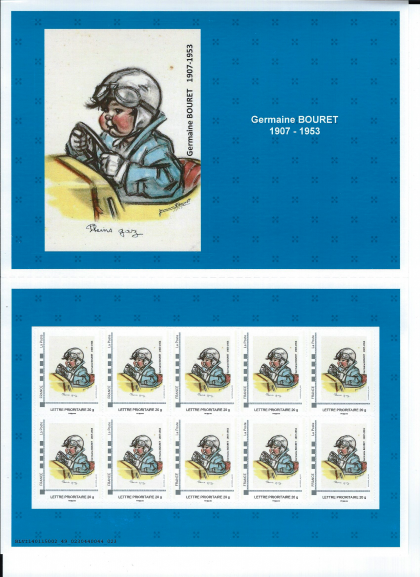 planche timbres Automobile.png