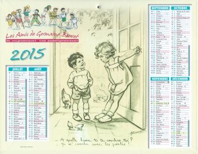 calendrier 2015.2.jpg