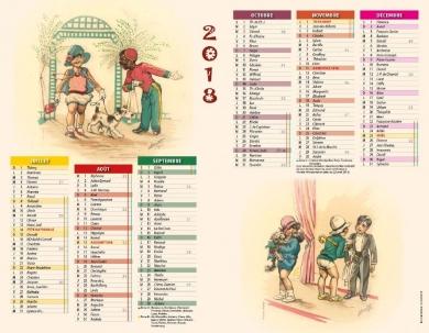 calendrier 2018 2.JPG