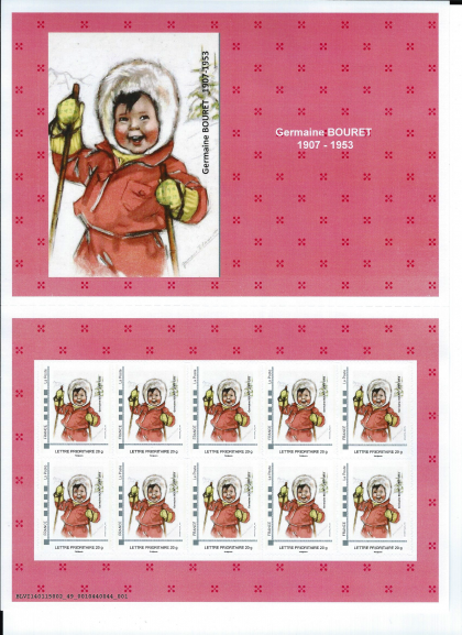 planche timbres Ski.png