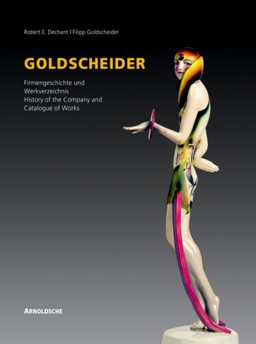 goldscheider_cover_s.jpg